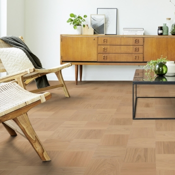 Tarkett Noble Oak Soho Parquet
