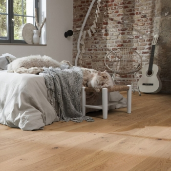 Tarkett Oak Rustic Plank XT Natura 190mm