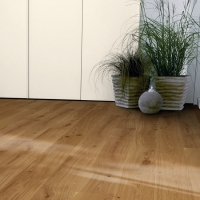 Tarkett Vintage Oak Chester Engineered Wood Flooring