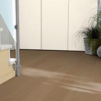 Tarkett Vintage Oak Montpellier Engineered Wood Flooring