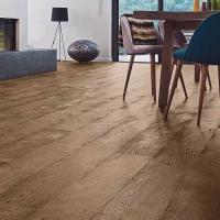 Tarkett Vintage Oak Salamanca Engineered Wood Flooring