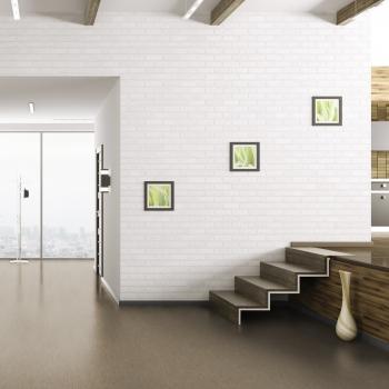 Tarkett iD Inspiration Loose-lay Delicate Wood Grege Vinyl Flooring