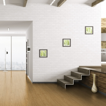 Tarkett iD Inspiration Loose-lay Elegant oak natural Vinyl Flooring