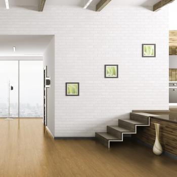 Tarkett iD Inspiration Loose-lay Elegant Oak Natural Vinyl Flooring