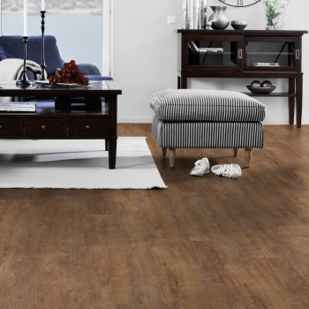 Tarkett iD Essential 30 Country Oak Natural