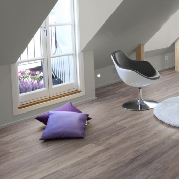 Tarkett Starfloor 30 Click Cerused Oak Brown