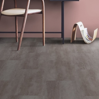 Tarkett Starfloor 30 Click Scratched Metal Grey