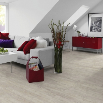 Tarkett Starfloor 30 Click Country Oak Light Beige
