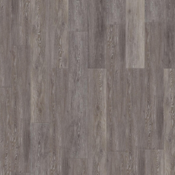 Tarkett Starfloor 30 Click Cerused Oak Brown Vinyl Flooring