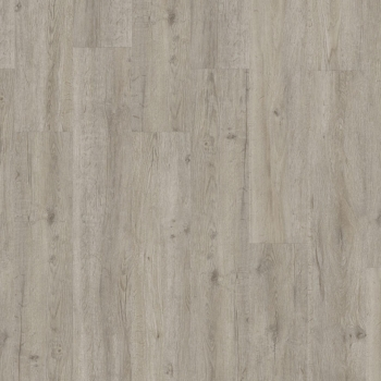 Tarkett Starfloor 30 Click Cosy Oak Brown Vinyl Flooring