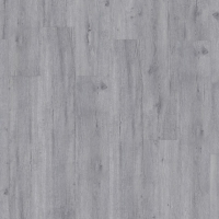 Tarkett Starfloor 30 Click Cosy Oak Grey