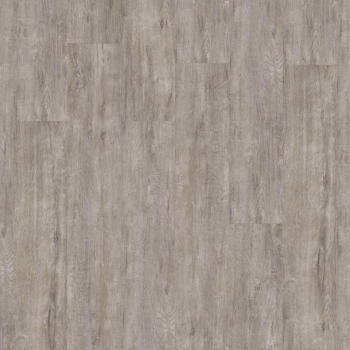 Tarkett Starfloor 30 Click Country Oak Brown Vinyl Flooring