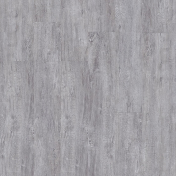 Tarkett Starfloor 30 Click Country Oak Cold Grey Vinyl Flooring