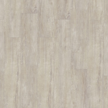 Tarkett Starfloor 30 Click Country Oak Light Beige Vinyl Flooring