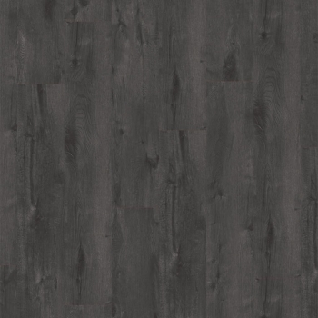 Tarkett Starfloor 55 Click Alpine Oak Black Vinyl Flooring