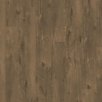 Tarkett Starfloor 55 Click Alpine Oak Brown Vinyl Flooring