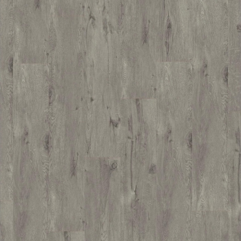 Tarkett Starfloor 55 Click Alpine Oak Grey Vinyl Flooring