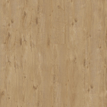 Tarkett Starfloor 55 Click Alpine Oak Natural Vinyl Flooring