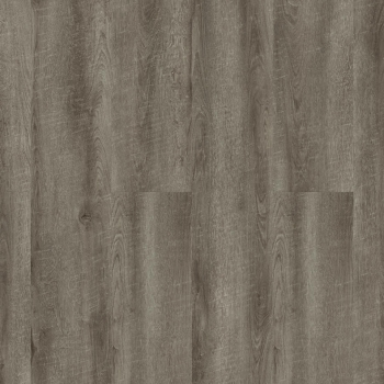 Tarkett Starfloor 55 Click Antik Oak Anthracite Vinyl Flooring