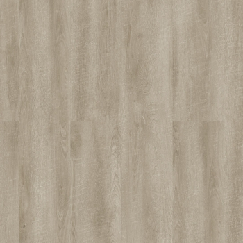 Tarkett Starfloor 55 Click Antik Oak Light Grey Vinyl Flooring