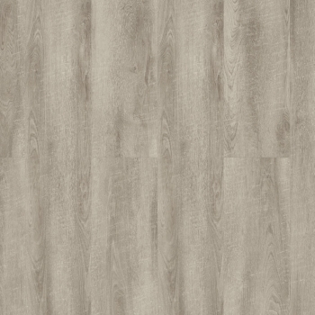 Tarkett Starfloor 55 Click Antik Oak Middle Grey Vinyl Flooring