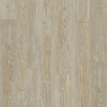Tarkett Starfloor 55 Click Brushed Pine Grey Vinyl Flooring