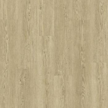 Tarkett Starfloor 55 Click Brushed Pine Natural Vinyl Flooring