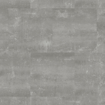 Tarkett Starfloor 55 Click Composite Cool Grey Vinyl Flooring