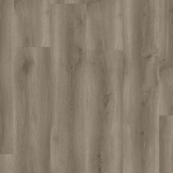 Tarkett Starfloor 55 Click Contemporary Oak Brown Vinyl Flooring