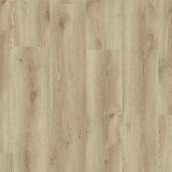 Tarkett Starfloor 55 Click Contemporary Oak Natural Vinyl Flooring