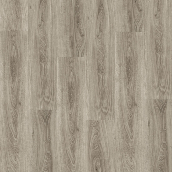 Tarkett Starfloor 55 Click English Oak Beige Vinyl Flooring