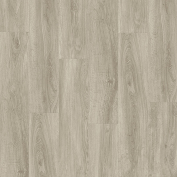 Tarkett Starfloor 55 Click English Oak Grey Beige Vinyl Flooring