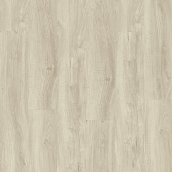 Tarkett Starfloor 55 Click English Oak Light Beige Vinyl Flooring