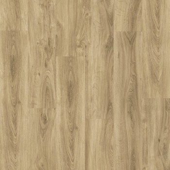 Tarkett Starfloor 55 Click English Oak Natural Vinyl Flooring