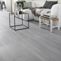 Tarkett Starfloor 30 Click Charm Oak Cold Grey