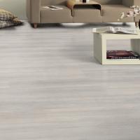 Tarkett Starfloor 30 Click Scandinave Wood White