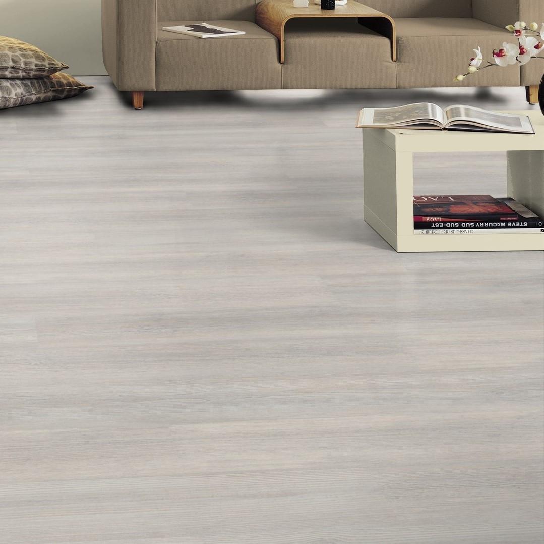 Tarkett Starfloor 30 Click Scandinave Wood White Only 18m² Left
