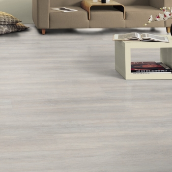 Tarkett Starfloor 30 Click Scandinave Wood White Vinyl Flooring