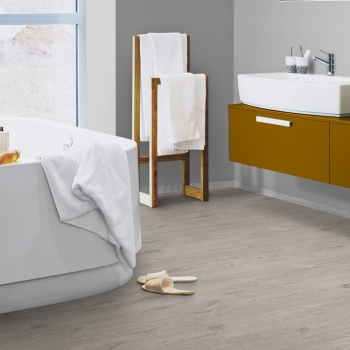 Tarkett Starfloor 55 Click Alpine Oak White
