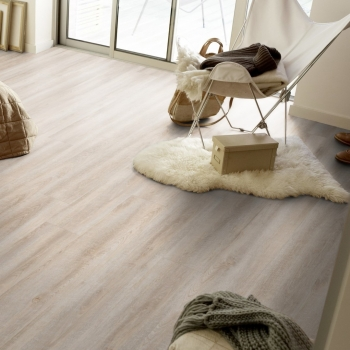 Tarkett Starfloor 55 Click Antik Oak White