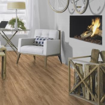Tarkett Starfloor 55 Click English Oak Natural Vinyl Flooring