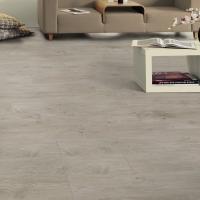 Tarkett Starfloor 55 Click Legacy Pine Medium Grey