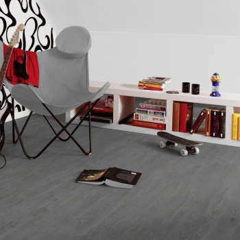 Tarkett Starfloor 55 Click Lime Oak Black