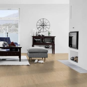 Tarkett Starfloor 55 Click Lime Oak Natural Vinyl Flooring