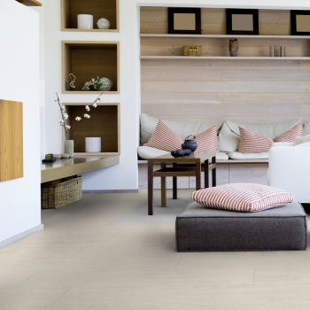 Tarkett Starfloor 55 Click Lime Oak White
