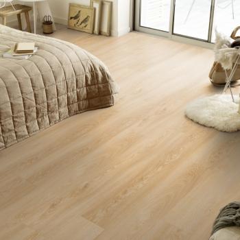 Tarkett Starfloor 55 Click Modern Oak Classical Vinyl Flooring