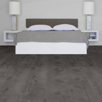 Tarkett Starfloor 55 Click Alpine Oak Black
