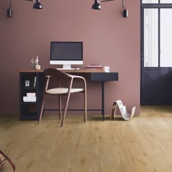 Tarkett Starfloor 55 Click Alpine Oak Natural Vinyl Flooring