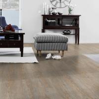Tarkett Starfloor 55 Click Brushed Pine Grey