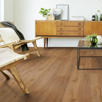 Tarkett iD Essentials 30 Click Delicate Oak Natural
